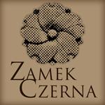 Zamek Czerna